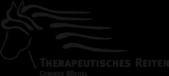 logo therapeutisches reiten