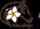 logo arismadesign