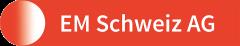 logo effektive mikroorganismen