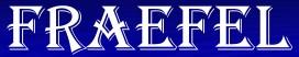 logo Pferdesportsattlerei Fraefel