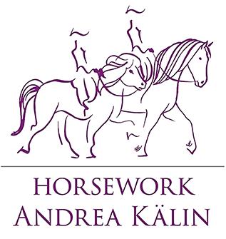 logo horsework