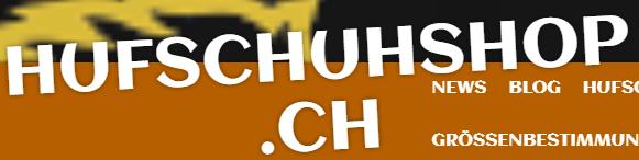 logo Scoot Boots Hufschuhe