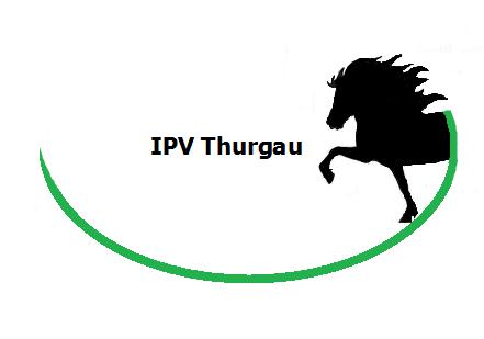 logo ipv thurgau