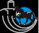 logo Islandpferdehof Weierholz