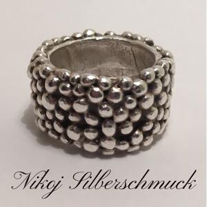 logo nikoj silberschmuck