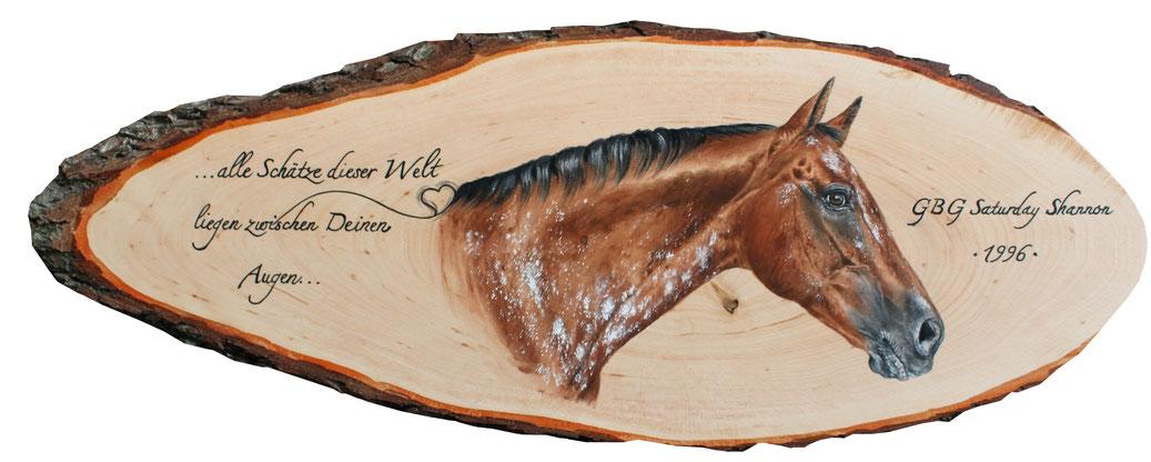 logo pferdeboxenschilder