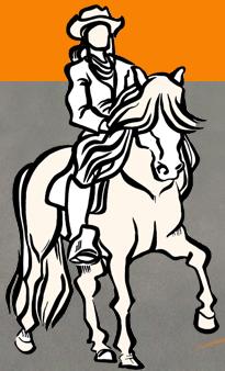 logo Sitzschulung für den Reitersitz