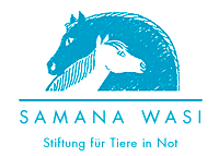 logo stiftung tiere in not