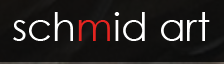logo schmid art